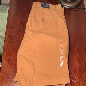 NWT Men's Tommy Hilfiger shorts